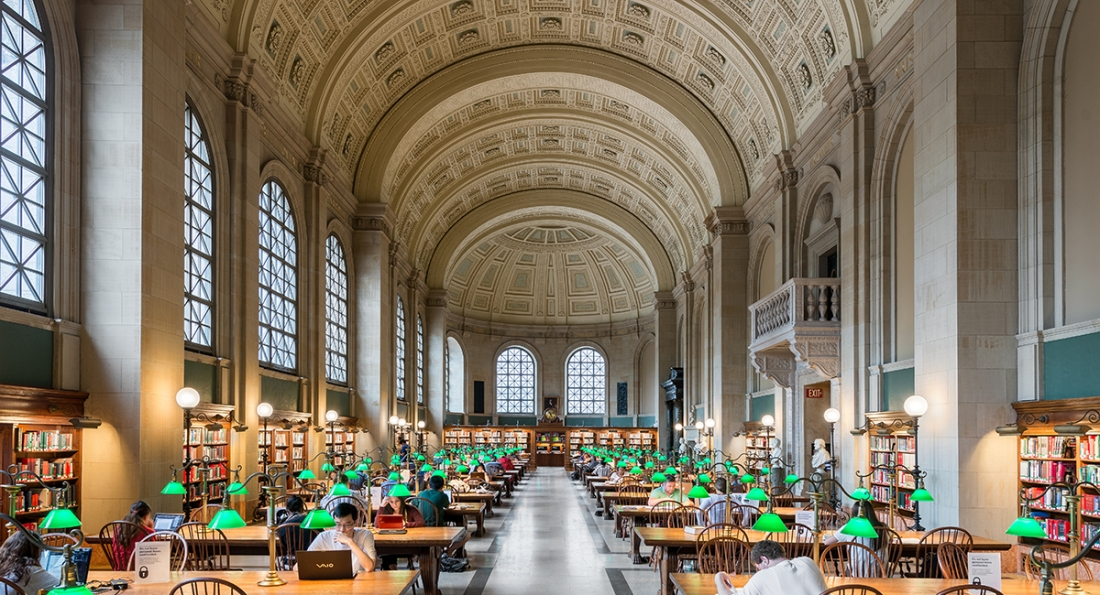boston-public-library-bates-hall