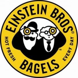 einstein-bros-bagels-logo-400x400-e1443799138218