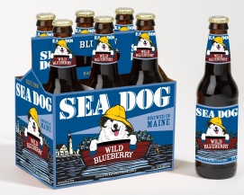 Sea Dog _BlueB6 pack_HR_1